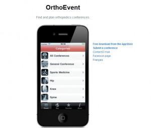orthoevent