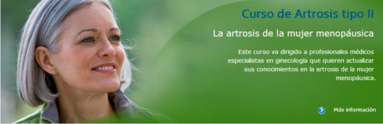 curso_artrosis