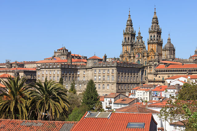 Imagen de Luis Miguel Bugallo Sánchez -  CC 3.0, via Wikimedia Commons