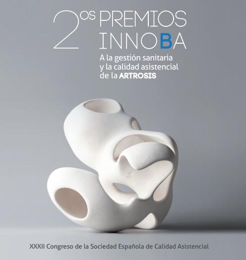 II Premios Innoba