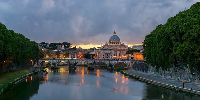 EULAR-2015-Roma
