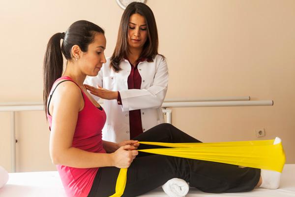 terapia-fisica