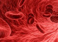 biomarcador en sangre