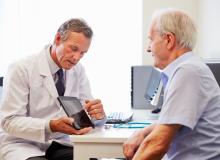 guía tratamiento farmacológico