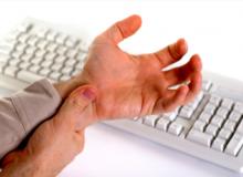 artrosis manos sintomática