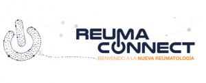 Reumaconnect